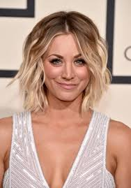 New Celebrity Hairstyle 30 Brandnew Celebrity Bobs To Try For 2016 Celebrity Bobs 7484 by stevesalt.us
