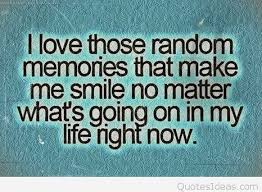 Bad Memories Quotes Images Pictures Simple Good Memories Quotes