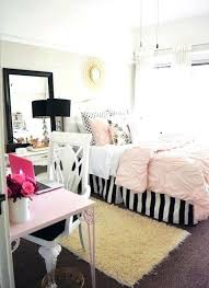 Pink And Gold Bedroom Decor Black Ideas White Panther Whi ...
