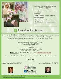 Seminar Invitation Templates Seminar Invitation Templates Yourweek D8d361eca25e