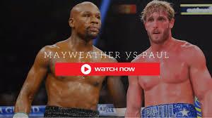 Boxer andre berto rips floyd mayweather vs. Qin28g5atnav7m