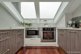 storage above kitchen cabinets cabinet09com