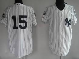 Jersey Price Stitched At Reasonable Now Munson Mlb 15 Thurman White Yankees Purchase