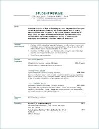 Resume Objective For Customer Service What Is A Good Resume Objective Statement artemushka 54