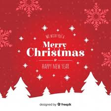 Christmas Design Template Christmas Vectors 102 000 Free Files In Ai Eps Format