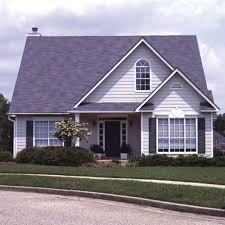 Eplans Ranch House Plan  Trim OneStory Home  2275 Square Feet One Story House