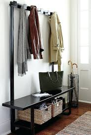 Make Your Own Coat Rack Make Your Own Benches Storage Bench And Coat Rack With Making Your 47
