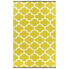 plastic outdoor rugs uk. tangier-celery-white-outdoor-rug-l.jpg plastic outdoor rugs uk i