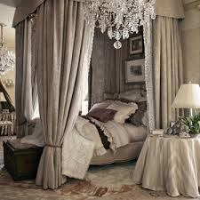 The Heiress Bed Beds Furniture Products Ralph Lauren