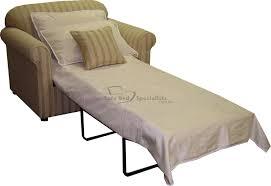 single sofa bed ikea. Delighful Single 2018 Latest Ikea Single Sofa Beds Ideas Avec Furniture  Futon And Bed E