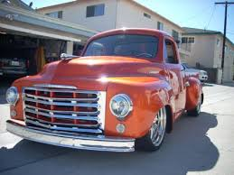 craigslist cars and trucks for sale by owner. Craigslist Los Angeles Cars For Sale By Owner Intended And Trucks