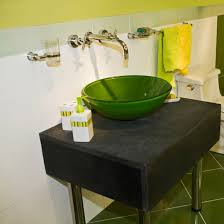 vessel sinks do they belong in your bathroom