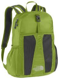 <b>Рюкзак The North Face</b> Flyweight Pack 19 — купить по выгодной ...
