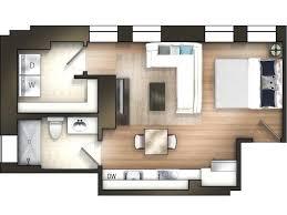 Charming One Bedroom Apartments Tuscaloosa 1 ...