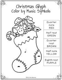 89c37063ebda24e06d9d28205dcce809 music teachers teaching music 17 best images about teaching music worksheets on pinterest on music literacy worksheets