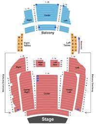 Hard Rock Live Miami Seating Chart Hard Rock Live Tickets And Hard Rock Live Seating Chart