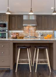 task lighting kitchen. Interior Design And Kitchen Lighting Plan By Elizabeth Swartz Interiors Of Boston That Incorporates Pendant Lights Task I
