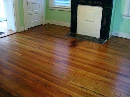 best wet swiffer laminate floors swiffer sweeper wet mop laminate floors