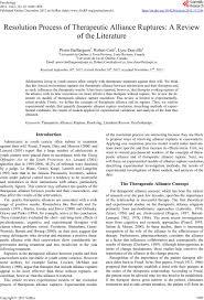 Sample Article Critique Essay     Nursing Research Article     Sample nursing research article critique