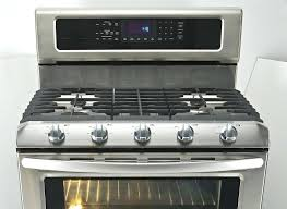 kitchenaid gas stove igniter oven top home design ideas safety image of led