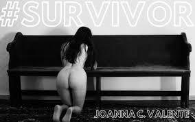 <b>Joanna C</b>. <b>Valente</b> (@joannasaid) | Twitter