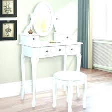 vanity makeup desk post white makeup vanity desk with drawers