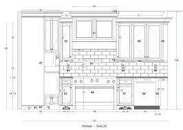 full size of kitchen cabinet sizes in mm upper height above counter standard h kitchen kitchen