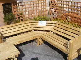 Small Picture Bench Wood Garden Bench Ideas Diy Stunning Garden Bench Seat