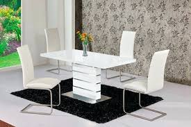 36 inch round dining table set medium size of dinning dining room furniture sets antique white 36 inch round dining table