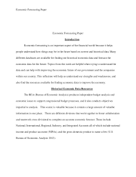 write my economics paper com our aim is to offer our clients custom made cheap essays for in order to completely satisfy you after leaving our site you will feel that we are the