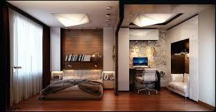 bedroom designing websites. Perfect Bedroom Interior Design Ideas Websites Bedroom Designs Living Room Studio Apartment  To Bedroom Designing Websites Twoisevencom