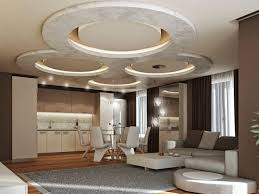 Small Picture Modern POP false ceiling designs with lights 22 stunning ideas