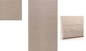 ikea outdoor rug best of morum indoor area runner