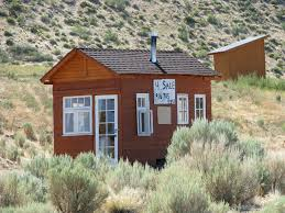 tiny houses for sale california.  Tiny Tiny Houses For Sale California Beach Exquisite Design Throughout