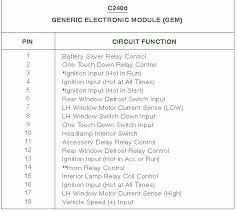 1986 ford f250 fuse diagram 86 ford f250 wiring diagram wiring 1986 ford f250 fuse box 2001 ford f250 7 3 diesel fuse box diagram circuit wiring diagrams 86 ford f250 fuse