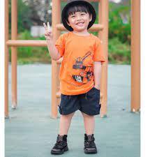 Bộ Đồ Vest Thời Trang Lịch Lãm Cho Bé Trai 1 / 2 / 3 Tuổi giá cạnh tranh