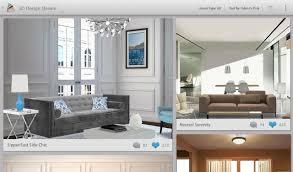 Interior Design: Homestyler Interior Design App Home Decor Interior  Exterior Fantastical And