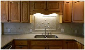 2 things you must know about apex kitchen cabinet and granite countertop