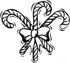 unusual candy cane coloring sheet get this preschool page to print at