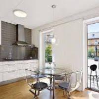 modern kitchen dining sets. round kitchen dining tables modern table designs sets
