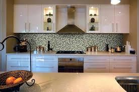 kitchen mosaic tiles kitchen tiles pattern kitchen mosaic tiles texture kitchen mosaic tiles design kitchen mosaic tiles