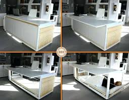 office desk bed. Office Desk Bed Workng M Ths S Thns Levdus Lfe Thnk Powernp Gong . D