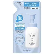 <b>Body</b> hand <b>soap</b> mail order | BicCamera. com