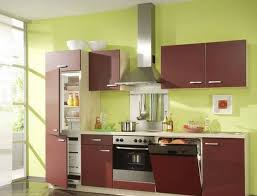 modern kitchen wall colors. Clever Green Kitchen Wall Color As Wells Colors Inspiration Along In Modern