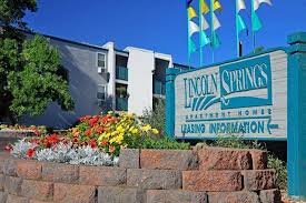 Lincoln Springs Apartments At 1170 S Chelton Road, Colorado Springs, CO  80910   HotPads