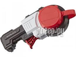 <b>Игрушка Hasbro Beyblade Precision</b> Strike Пусковое утройство ...