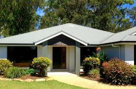 house painting cost estimator