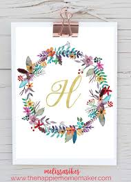 Free Craft Printables Templates 50 Free Printables For Craft Projects