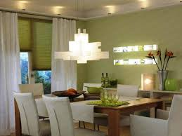 home depot dining room chandeliers