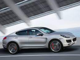 2018 porsche electric. beautiful electric 2017 porsche cayenne s e  hybrid side view intended 2018 porsche electric